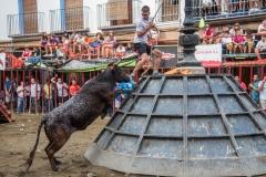 Altura-desafio-Jaime-Tarrega-y-El-Salinero-1