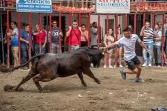 Altura-desafio-Jaime-Tarrega-y-El-Salinero-13