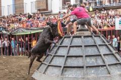 Altura-desafio-Jaime-Tarrega-y-El-Salinero-26