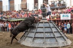 Altura-desafio-Jaime-Tarrega-y-El-Salinero-31