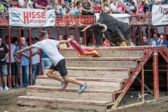 Altura-desafio-Jaime-Tarrega-y-El-Salinero-42