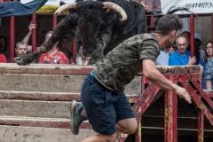 Altura-desafio-Jaime-Tarrega-y-El-Salinero-43