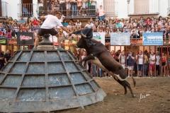 Altura-desafio-Jaime-Tarrega-y-El-Salinero-54